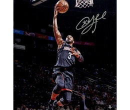 lebron-james-autographed-ball-game-print-84793