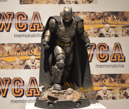 West_Coast_Authentic_Batman_Sideshow