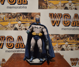 West_Coast_Authentic_Batman_figure