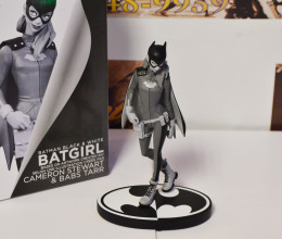 West_Coast_Authentic_DC_Black_Grey_Batgirl