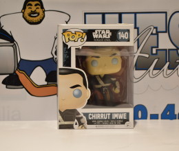 West_Coas_Authentic_Funko_Imwe_Chirrut_Star_Wars