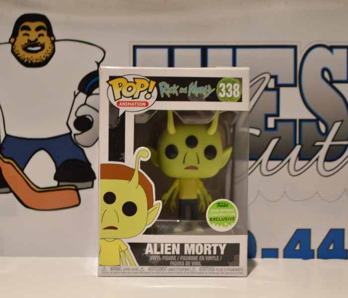 West_Coast_Authentic_Funko_Alien_Morty