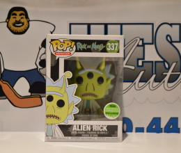 West_Coast_Authentic_Funko_Alien_Rick