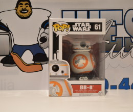 West_Coast_Authentic_Funko_BB8_Star_Wars