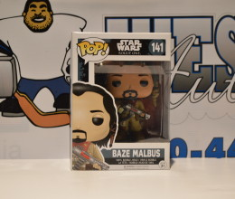 West_Coast_Authentic_Funko_Baze_Malbus_Star_Wars