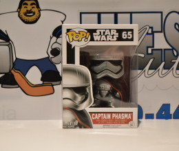 West_Coast_Authentic_Funko_Captain_Phasma_Star_Wars