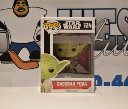 West_Coast_Authentic_Funko_Dagobah_Yoda_Star_Wars