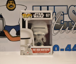 West_Coast_Authentic_Funko_First_Order_Snowtrooper_Star_Wars