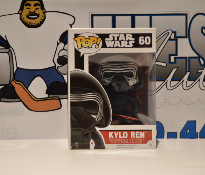 West_Coast_Authentic_Funko_Kylo_Ren_Star_Wars