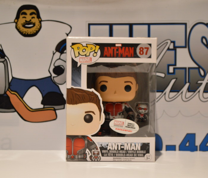 West_Coast_Authntic_Funko_Ant_Man_Marvel