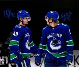 Boeser & Pettersson