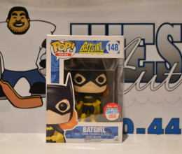 West_Coast_Authentic_Batgirl