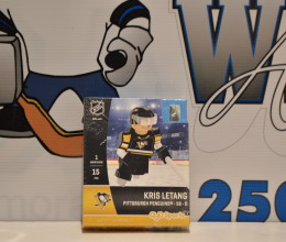West_Coast_Authentic_NHL_Kris_Letang_Oyo_Toys