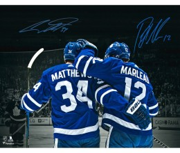 West_Coast_Authentic_NHL_Marleau_Matthews_Autographed_Photo