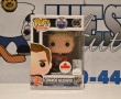 West_Coast_Authentic_Connor_McDavid_Pop_Vinyl