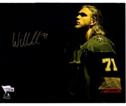West_Coast_Authentic_William_Karlsson_Autographed_Photo