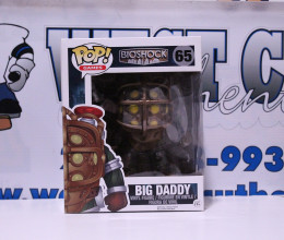 West_Coast_Authentic_Big_Daddy_Funko_Pop