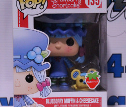 West_Coast_Authentic_Blueberry_Muffin_Cheesecake_Funko