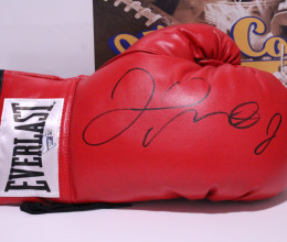 West_Coast_Authentic_Floyd_Mayweather_Autographed_Boxing_Glove