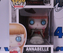 West_Coast_Authentic_Funko_Annabelle