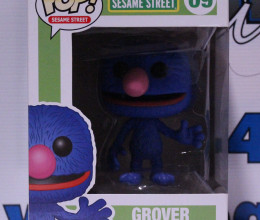West_Coast_Authentic_Grover_Funko