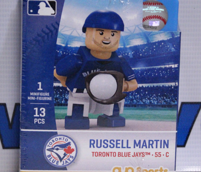 West_Coast_Authentic_Russell_Martin_Oyo_Toys
