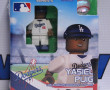 West_Coast_Authentic_Yasiel_Puig_Oyo_Toys