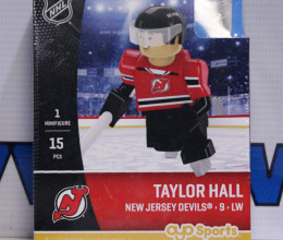 West_Coast_Authentic_Taylor_Hall_Oyo_Toys