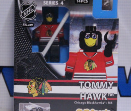 West_Coast_Authentic_Tommy_Hawk_Oyo_Toys
