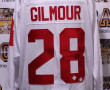 West_Coast_Authentic_Doug_Gilmour_Autographed_Jersey (5)