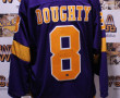 West_Coast_Authentic_Drew_Doughty_Autographed_Jersey (2)