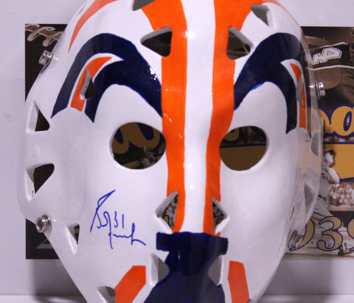 West_Coast_Authentic_Grant_Fuhr_Autographed_Mask