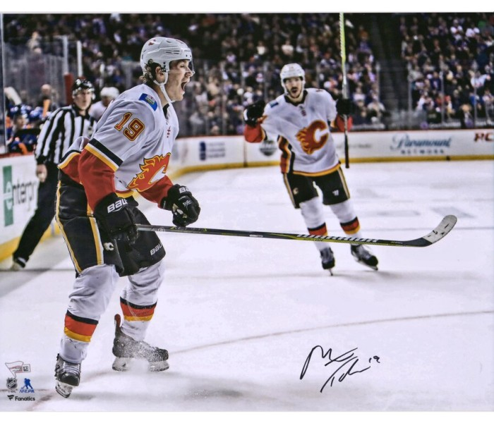 West_Coast_Authentic_Matthew_Tkachuk_Autographed_Photo