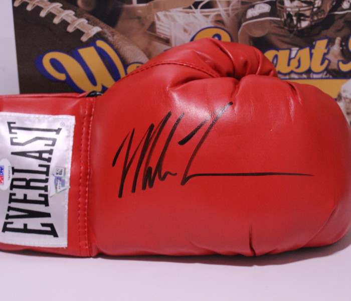 West_Coast_Authentic_Mike_Tyson_Autographed_Glove