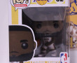 rsz_1west_coast_authentic_lebron_james_pop_vinyl
