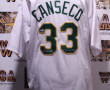 rsz_west_coast_authentic_jose_canseco_autographed_jersey