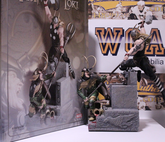 rsz_west_coast_authentic_loki_thor_sideshow
