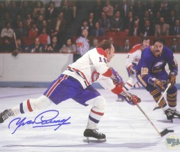 West_Coast_Authentic_Yvan_Cournoyer_Autographed_Photo (4)