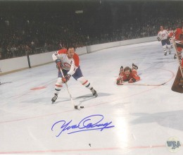 West_Coast_Authentic_Yvan_Cournoyer_Autographed_Photo (5)
