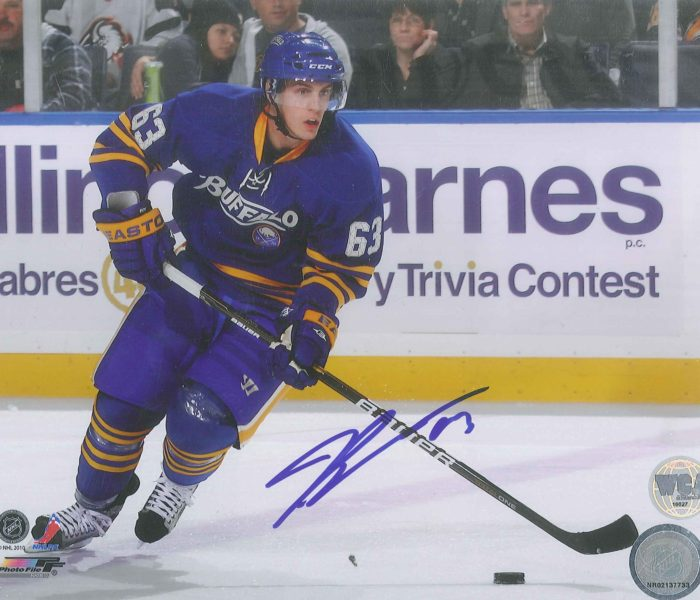 West_Coast_Authentic_Tyler_Ennis_Autographed_Photo2